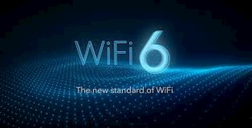 How to Recognize WiFi 6 Compatible Devices