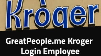 Great People Me Employee Login Guide